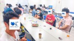 <b>新潟市で、219回目「20代30代朝活」を、開催しましたp(・∩・)q</b>