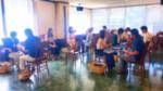 <b>7/29(日)に新潟市で、「30代40代婚活パーティー」を開催しました(^⌒^*)</b>