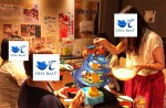 <b>8/10(金)に新潟市で、「1人・初参加飲み会イベント」を開催しました(*´∇`)</b>