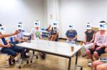 <b>新潟市で、第26回「ビズトーク」を、開催しました (^-^)ゞ</b>