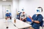 <b>新潟市で、第24回「ビズトーク」を、開催しました (^-^)ゞ</b>