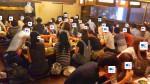 <b>8/18(土)に、新潟市で「アラフォー飲み会」を、開催しました(*˘︶˘*)</b>
