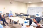 <b>新潟市で、第29回「ビズトーク」を、開催しました (^-^)ゞ</b>