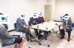 <b>新潟市で、第31回「ビズトーク」を、開催しました (^-^)ゞ</b>