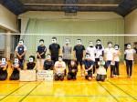 <b>新潟で開催、1月スポーツイベントのご案内(*゚▽゚*)</b>