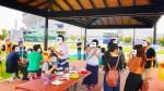 <b>次回新潟でのBBQイベントは、大人気テーマで企画しましたヽ(゚∀゚o)</b>