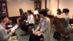 <b>9/23(日)に新潟市で、「30代40代婚活パーティー」を開催しました(●・ω<●)</b>