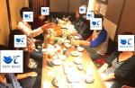<b>10/12(金)に新潟市で、「1人・初参加飲み会イベント」を開催しました(^^)/</b>