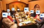 <b>10/26(金)に新潟市で、「1人・初参加飲み会イベント」を開催しました(*´ー`)</b>
