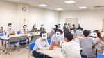 <b>新潟市で、228回目「年代別朝活」を、開催しました(・w・)</b>