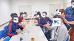 <b>新潟市で、229回目「20代30代朝活」を、開催しました(●b∀`●)</b>