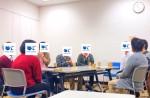 <b>新潟市で、第38回「ビズトーク」を、開催しました (^-^)ゞ</b>