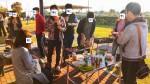 <b>11/4(日)に新潟市で、「BBQイベント」を開催しました(´ω`)</b>