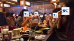 <b>新潟市で、11/10(土)に「県外出身or1人参加飲み会イベント」を開催しました^^</b>