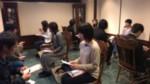 <b>11/10(土)に新潟市で、「20代30代恋活パーティー」を開催しました(^-^*)/</b>