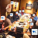 20181124_ゲーム好き飲み会1