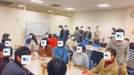<b>新潟市で、234回目「20代30代朝活」を、開催しました(○^ω^)</b>