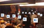 <b>12/8(土)に、新潟市で「アラフォー飲み会」を、開催しました(' '*)</b>