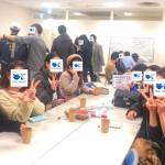 20181216_20代30代朝活1