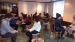 <b>1/13(日)に新潟市で、「20代30代恋活パーティー」を開催しました(´∀`●)</b>