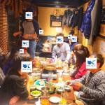 20190105_プレ新年会2