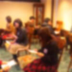 2019-2-10【30代40代婚活】