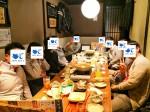 <b>2/22(金)に、新潟市で「1人・初参加飲み会イベント」を開催しました(^-^)</b>