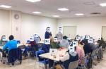<b>1ヶ月ぶりに、新潟で年代別朝活を開催します(d´`◇*)</b>