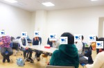 <b>新潟市で、第53回「ビズトーク」を、開催しました (^-^)ゞ</b>