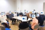 <b>新潟市で、第51回「ビズトーク」を、開催しました (^-^)ゞ</b>