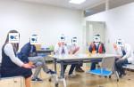 <b>新潟市で、第55回「ビズトーク」を、開催しました (^-^)ゞ</b>