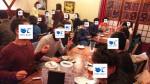 <b>3/9(土)に新潟市で、「友達作ろう飲み会」を開催しましたo(・ω・*)</b>