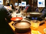 <b>新潟市で、3/20(水)に「ゲーム好き飲み会イベント」を開催しました(●´∀`)</b>