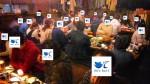 <b>新潟市で、3/23(土)に「30代40代飲み会イベント」を開催しました(o・ω・o)</b>