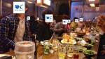 <b>3/30(土)に新潟市で、「県外出身or1人参加飲み会イベント」を開催しました(o´▽`o)</b>