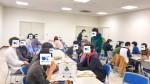 <b>新潟市で、250回目「20代30代朝活」を、開催しました(*・ω・*)</b>