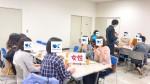 <b>4月イベント参加者の声①</b>