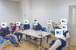 <b>新潟市で、第57回「ビズトーク」を、開催しました (^-^)ゞ</b>