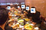 <b>新潟で開催する年代別飲み会イベントの受付を、開始しました(*^^*)</b>