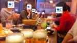 <b>4/29(月)に新潟市で、「旅行好き飲み会イベント」を開催しました(´ ˘ `∗)</b>