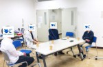 <b>新潟市で、第59回「ビズトーク」を、開催しました (^-^)ゞ</b>