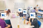 <b>新潟市で、252回目「年代別朝活」を、開催しました(*^-゚)/</b>