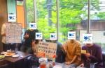 <b>5/25(土)に新潟市で、「紅白歌合戦」を開催しました(*・∀・)ノ</b>
