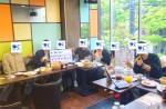 <b>5/4(土)に新潟市で、「カラオケ大会」を開催しました(゚∀゚o)♪</b>