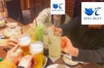 <b>直近開催、新潟で企画した年代別飲み会イベント\(⌒∇⌒</b>