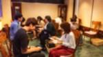<b>5/11(土)に新潟市で、「20代30代恋活パーティー」を開催しましたヽ('∀'o)ノ</b>