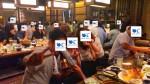 <b>新潟市で、5/25(土)に「30代40代飲み会イベント」を開催しました(o^▽^)o</b>