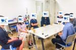 <b>新潟市で、第63回「ビズトーク」を、開催しました (^-^)ゞ</b>