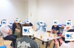<b>新潟市で、第62回「ビズトーク」を、開催しました (^-^)ゞ</b>