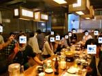 <b>新潟市で、6/1(土)に「アニメ・マンガ好き飲み会」を開催しました(*´∀`)</b>